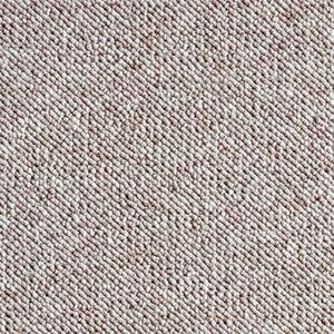 Stærkt syntetisk tæppe fra Danfloor
