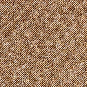 Dansk produceret tæpper er en stærk og gennemført løsning
