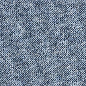 Syntetisk væg til væg tæppe fra Danfloor