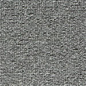 kraftig og fed skumbagside er dette tæppe det ultimative gulvtæppe