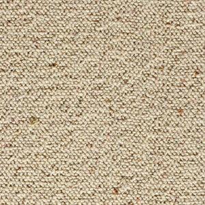Book gulvbussen op se tæppeprøve i det pågældende rum