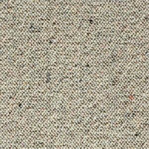 Cairo er en tæppekollektion, der er produceret i 100 procent ren ny uld