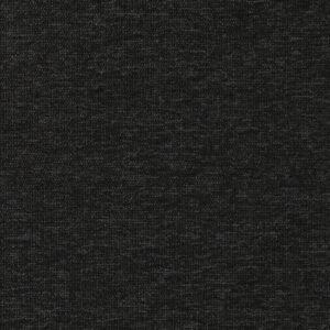 Tæpefliser bruges til entre eller udestuer