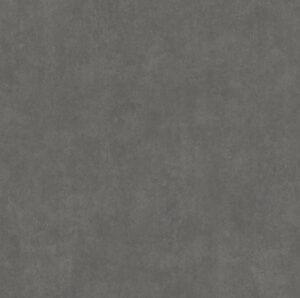 Vinylgulve! - Det slidstærke og praktiske løsning til køkkengulvet