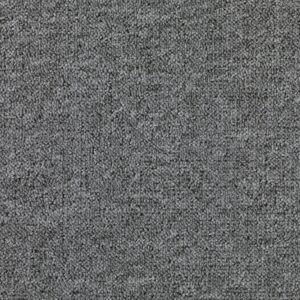 Billigt tæppe til stue eller værelse