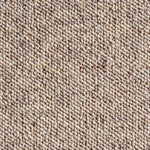 Lunar. Dansk produceret tæppe