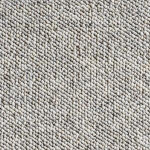 Gratis montering af gulvtæpper