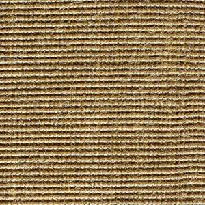 Sisal tæpper er enormt holdbare, slidstærke og desuden også lette at holde.