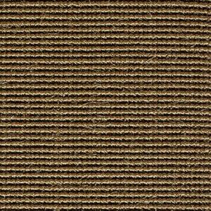 Sisal er en naturlig fiber , der kommer fra agaveplanten.