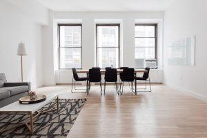 Løse tæpper er et fantastisk supplement til din bolig.