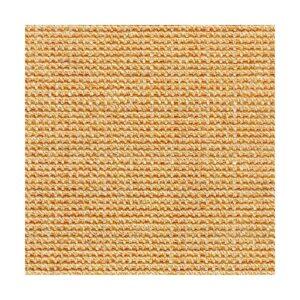 Skab en naturlig og rustik atmosfære i dit hjem med Fine Boucle tæppet