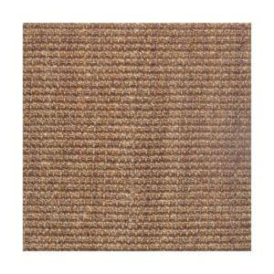 Sisal tæpper er en flot og rustik gulvbelægning