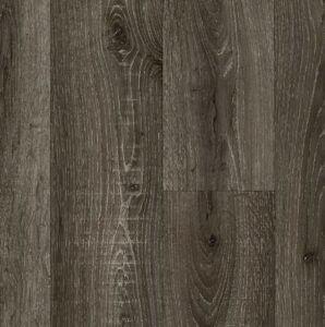 Aske gulv eller egetræ, der findes tusindvis af mønstre og designs
