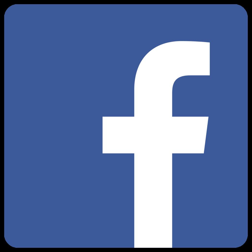 Giv os et like på facebook